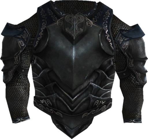 Steam Community :: Guide :: All Daedric Artifacts (Special
