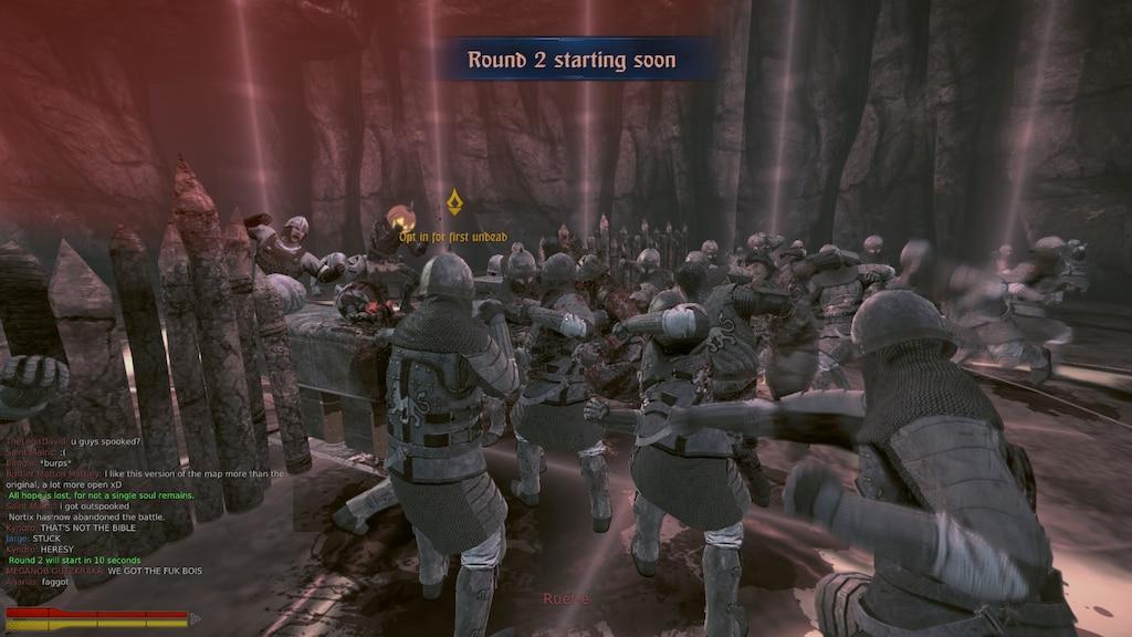 Steam Community :: Screenshot :: Halloween 2016