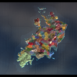 Steam workshop simple random world map tags random world gumiabroncs Image collections
