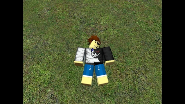 Steam Workshop Roblox Ragdoll Mini Pack 2 Cant Make Anymore