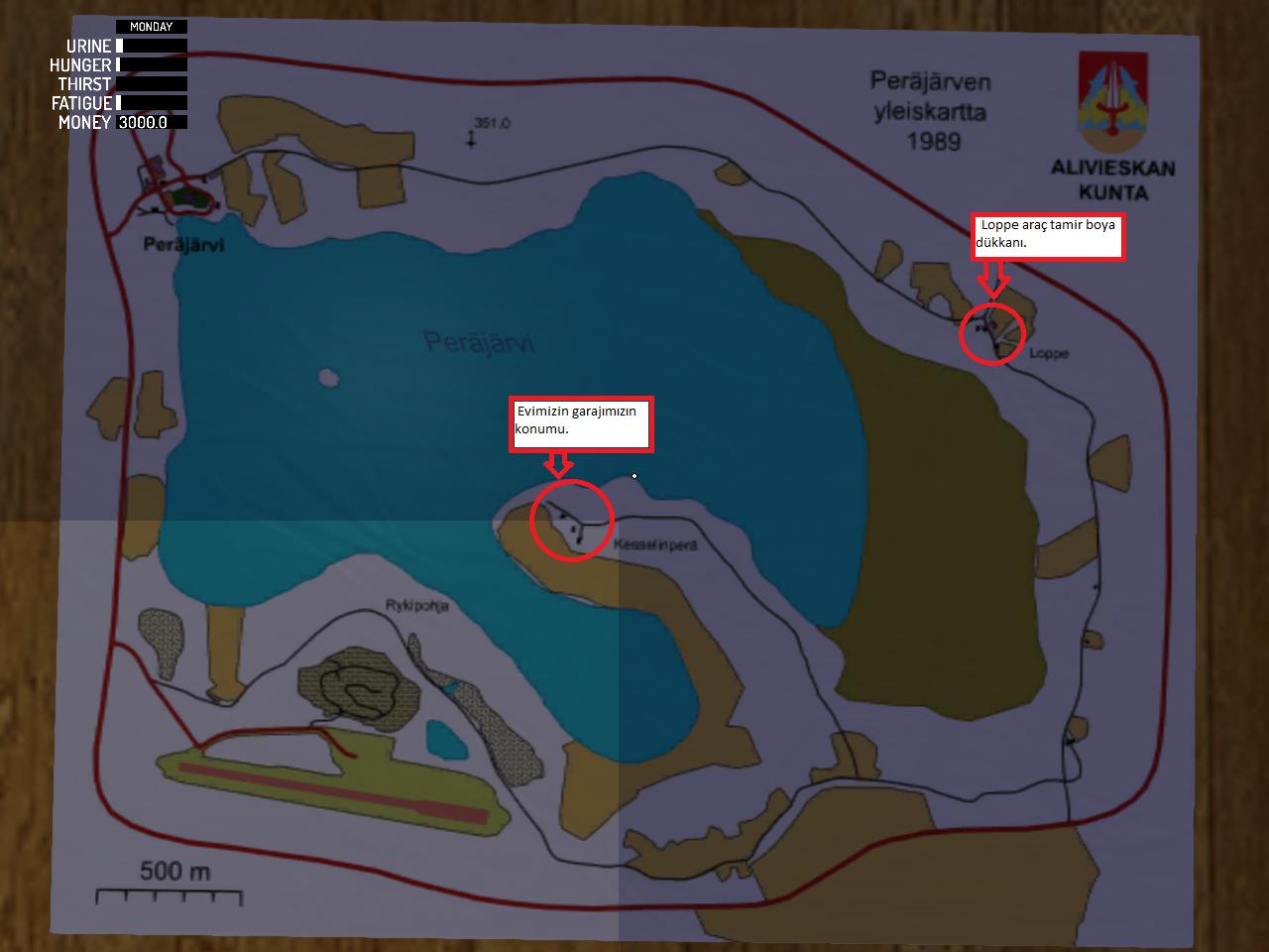 Steam Community Guide Boya Paketi Kaplama Yükleme