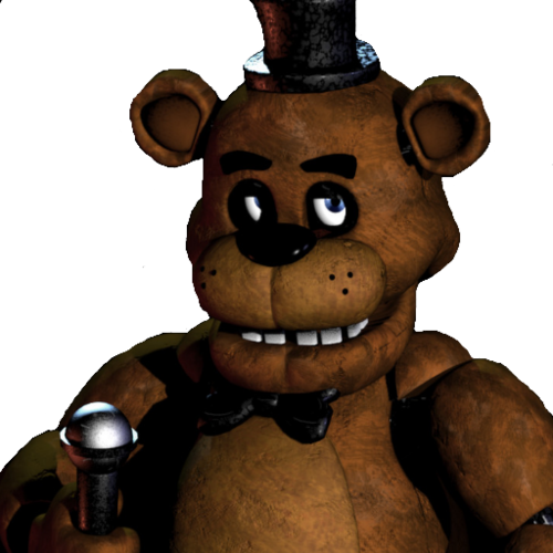 steam community guide five nights at freddy s complete guide eng