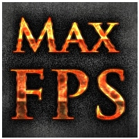 Steam Community :: Guide :: H1Z1 FPS FIX !!! | from 30fps to 100fps