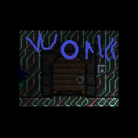 Steam Community Guide How To Make A Simple Working Background Door For terraria on the pc, a gamefaqs message board topic titled teleporter trouble. simple working background door