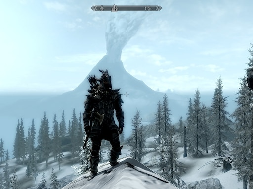 Steam Community :: Guide :: Skyrim: Fast and Easy Leveling