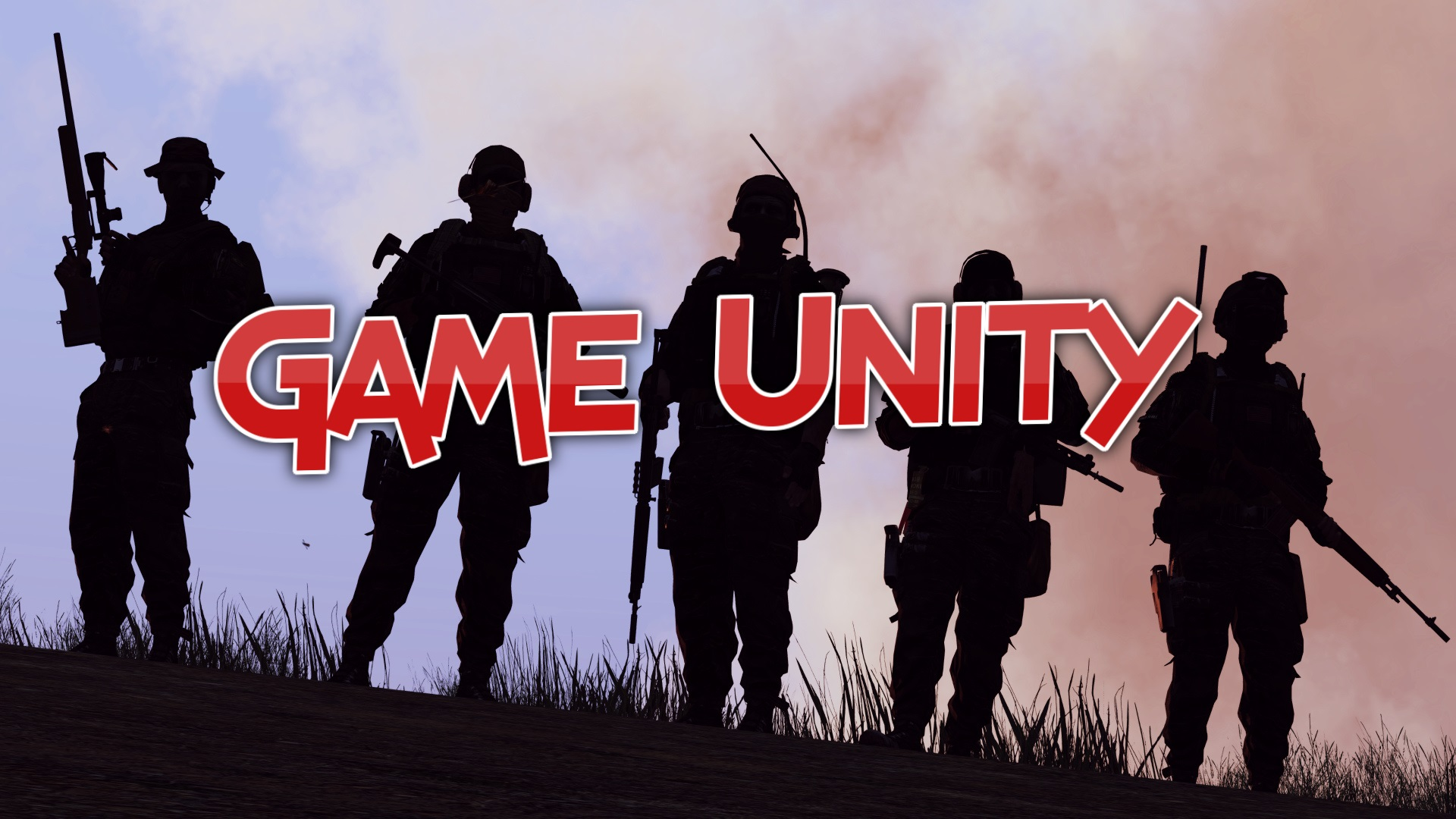 Steam Workshop :: Game-Unity TTT Server Addons