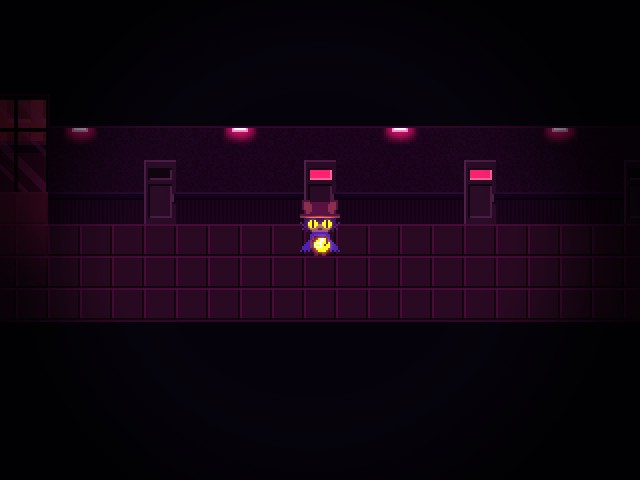 Steam Community :: Guide :: You Only Have OneShot