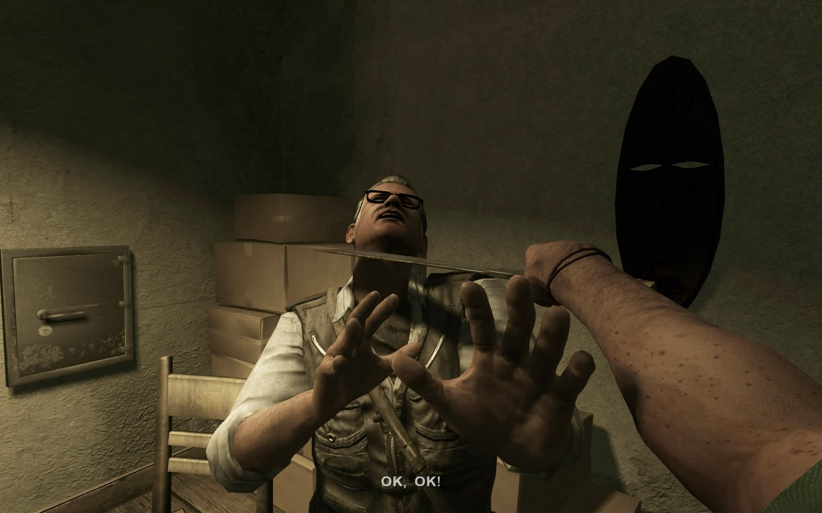 Steam Community Guide Revisiting Farcry 2 Complete Bug Fix