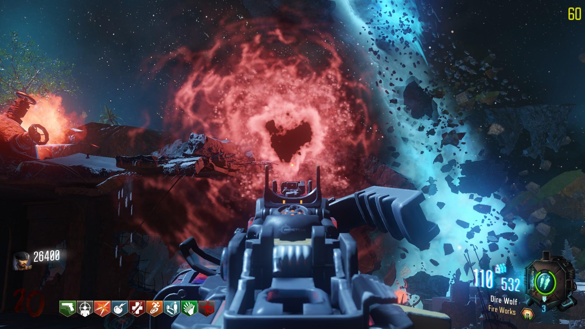Steam Community :: Guide :: Guide for Revelations