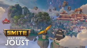 Steam Community Guide Joust 3v3 Tier List For 324