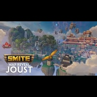 Steam Community Smite