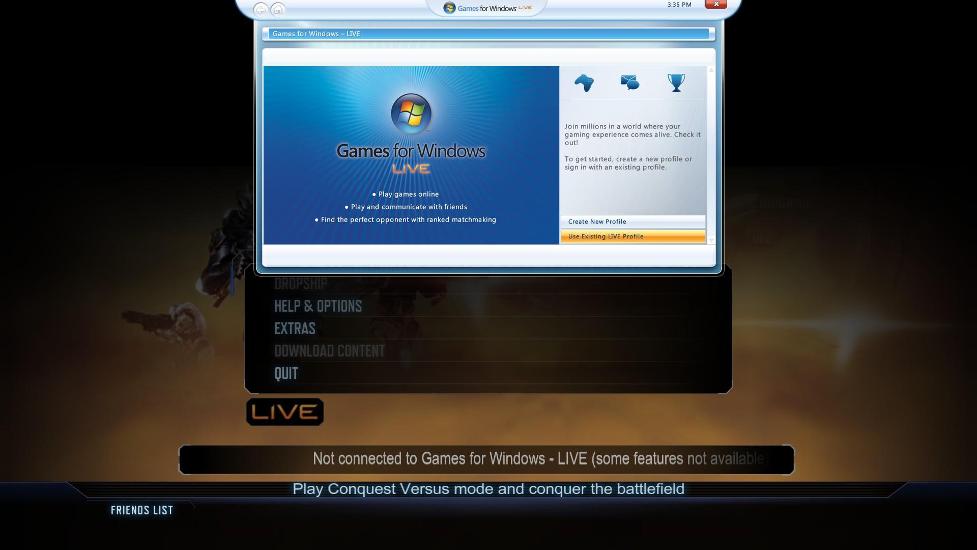 Windows live скачать gta 4 форум по играм, закачать на хорошей.