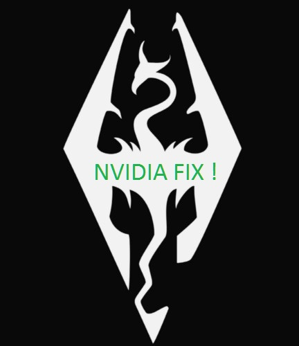Steam Community :: Guide :: [NVIDIA] Performance and FPS Drop FIX