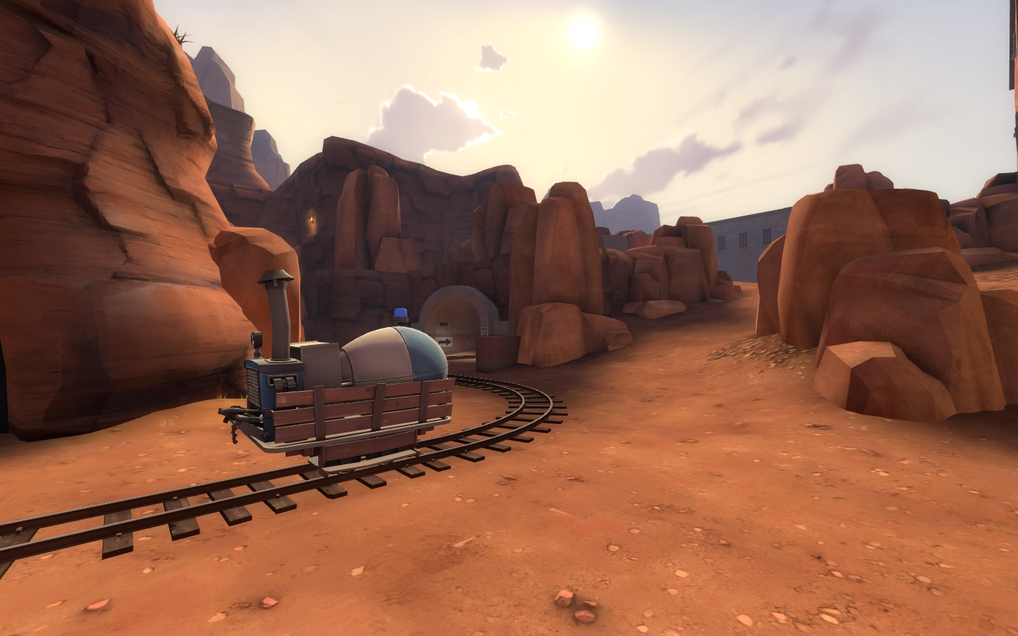 team fortress 2 background map