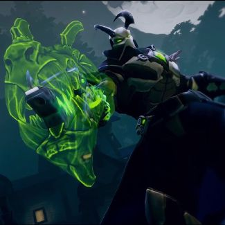 Steam Community Guide Androxus The Death Bringer Updated