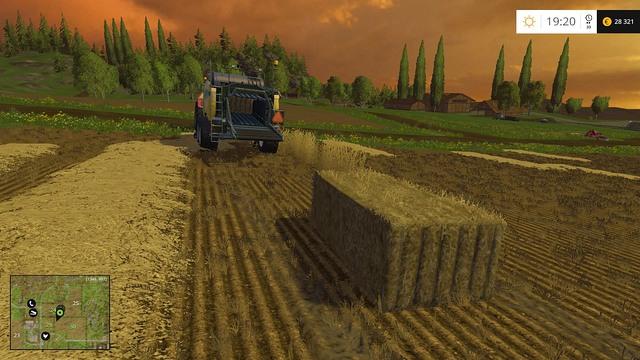 Steam Community :: Guide :: Grass, hay, straw