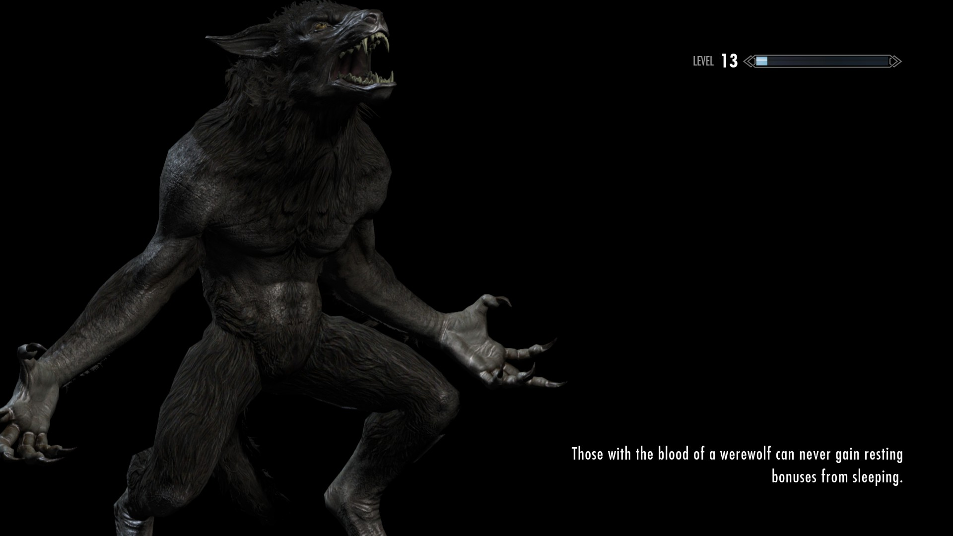 Steam Community :: Guide :: Lycanthropy In Skyrim