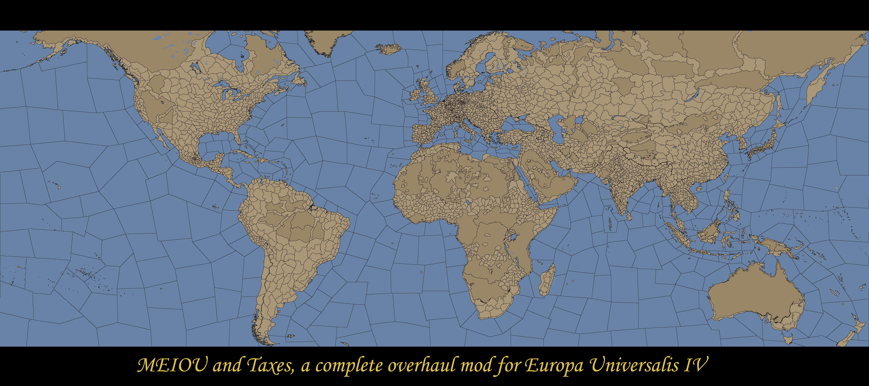 eu4 meiou and taxes download free