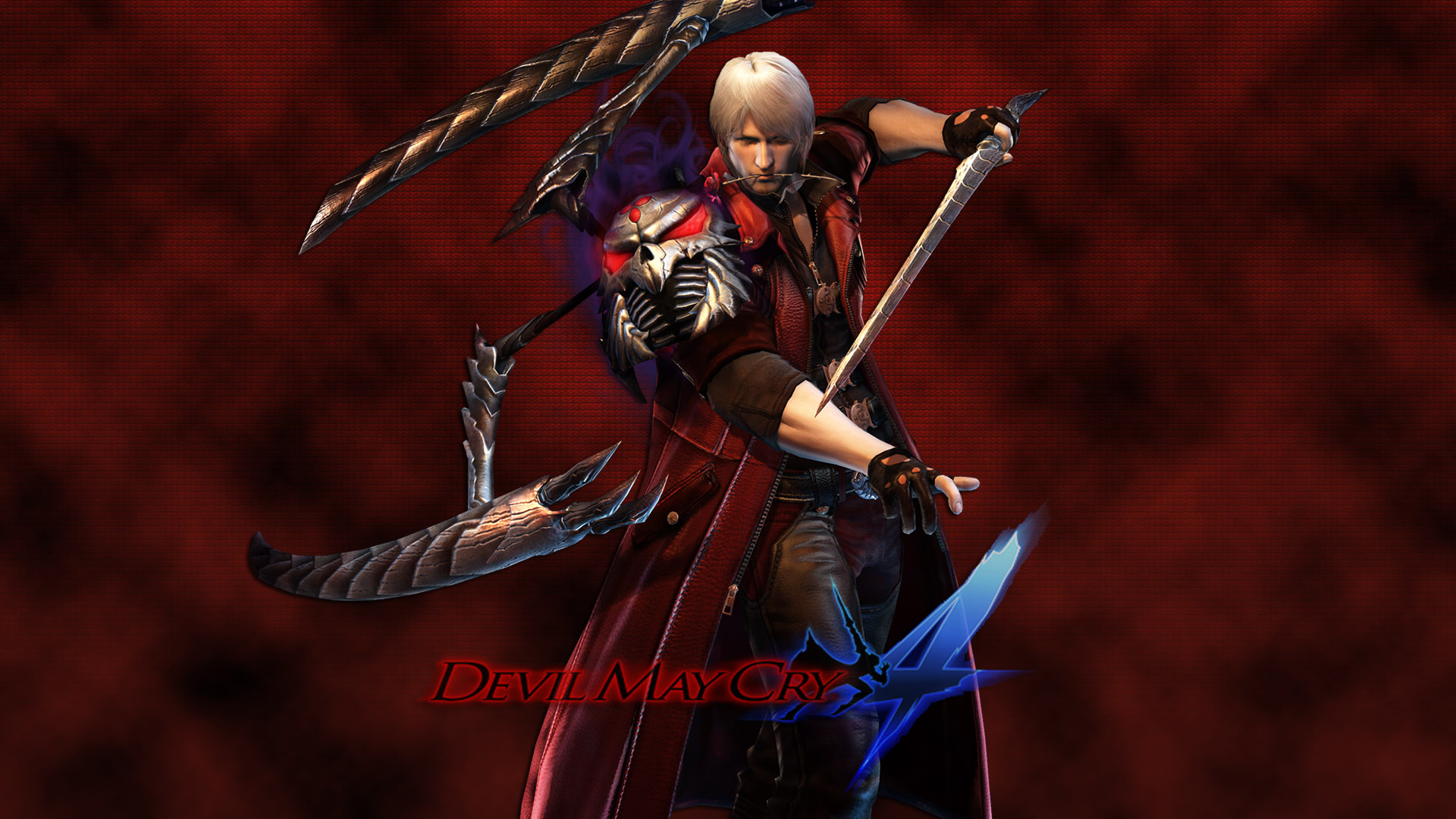 Steam community guide devil may cry 4 advanced dante guide lets get to it voltagebd Images