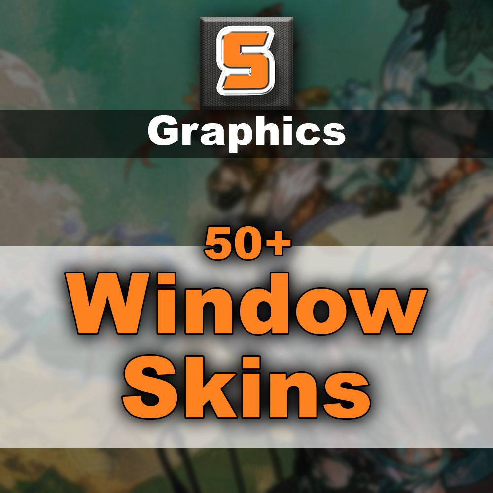 Steam Workshop Stv Window Skins