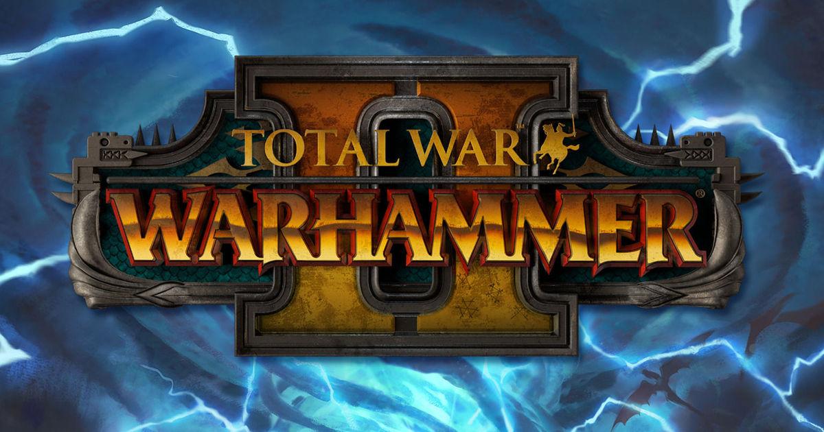 Steam Workshop :: Total War: WARHAMMER II (best mods for me)