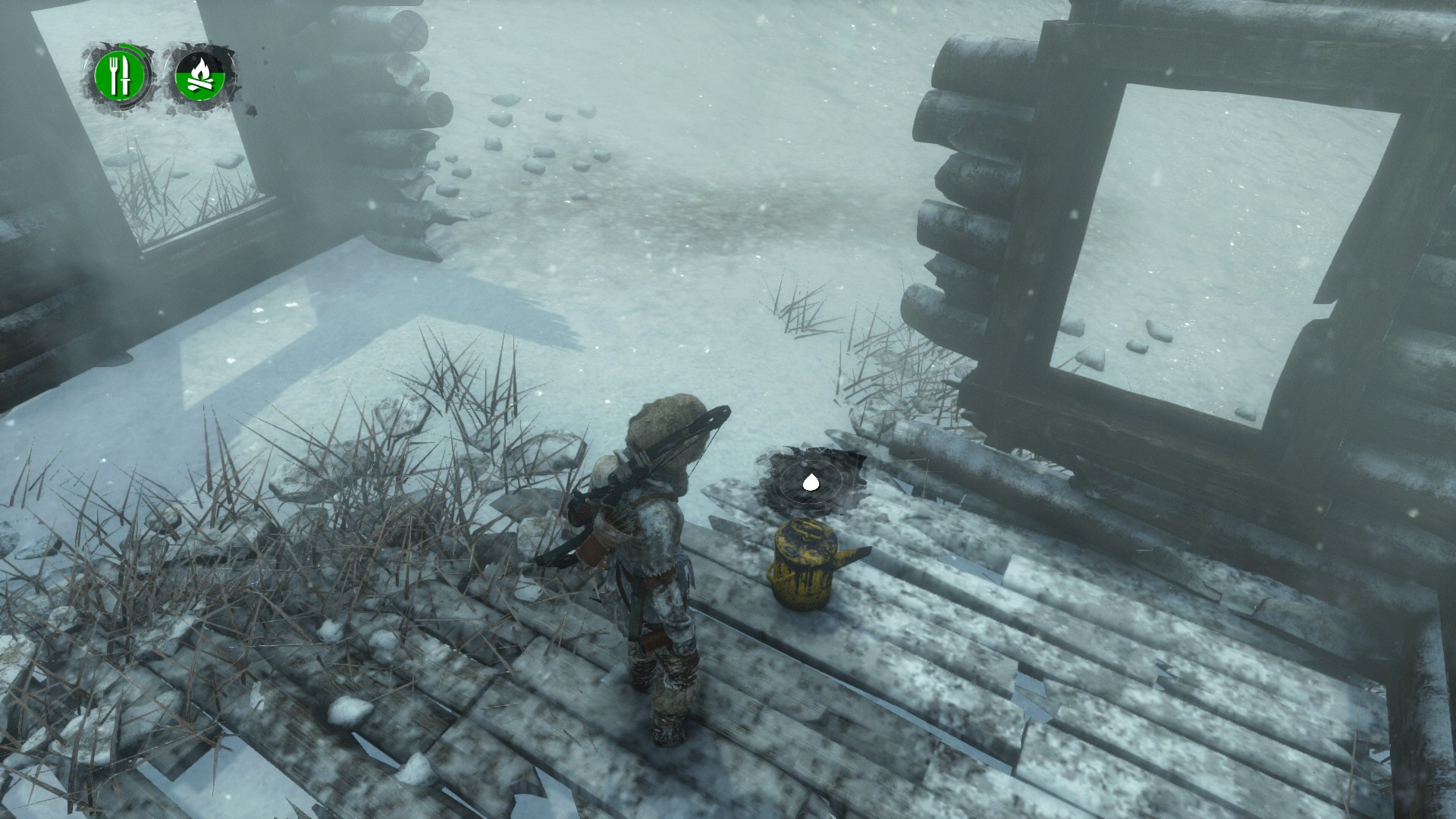 Rise of the tomb raider endurance matchmaking