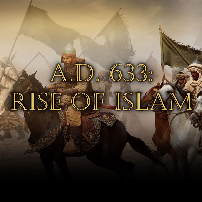 islam religion och dating