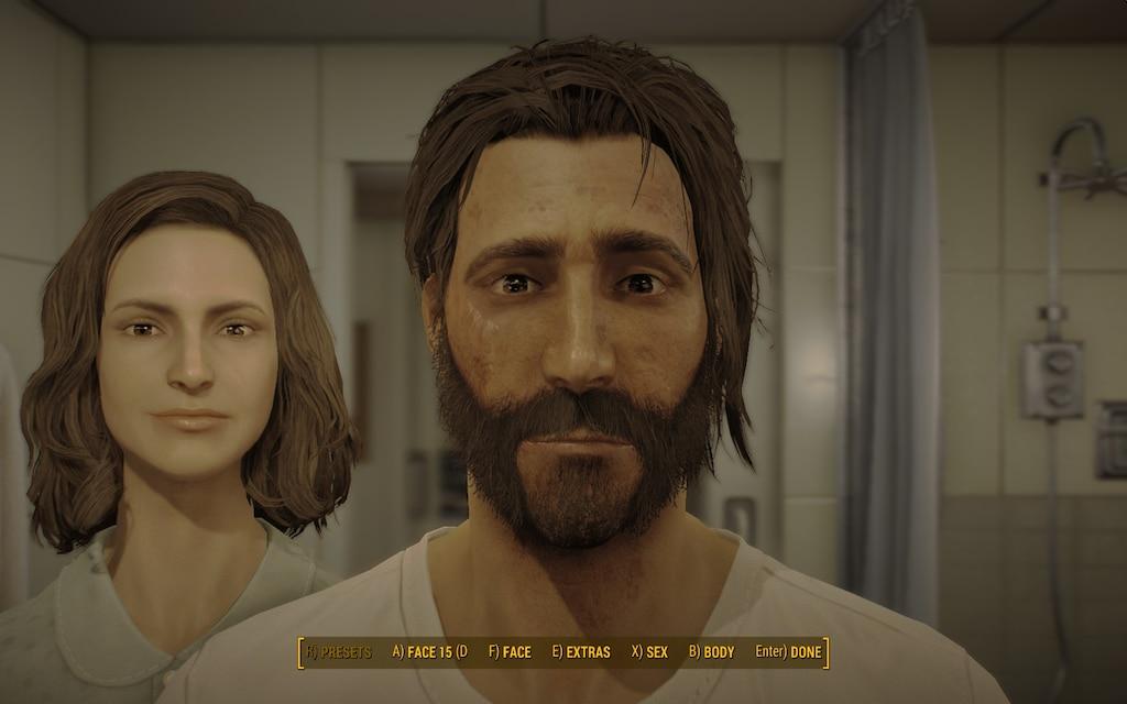 Steam Community :: Screenshot :: MISTA MUHNDHEE