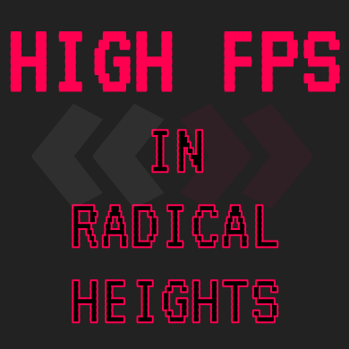 Steam Community :: Guide :: HIGH FPS AND BETTER VISIBILITY  CONFIG