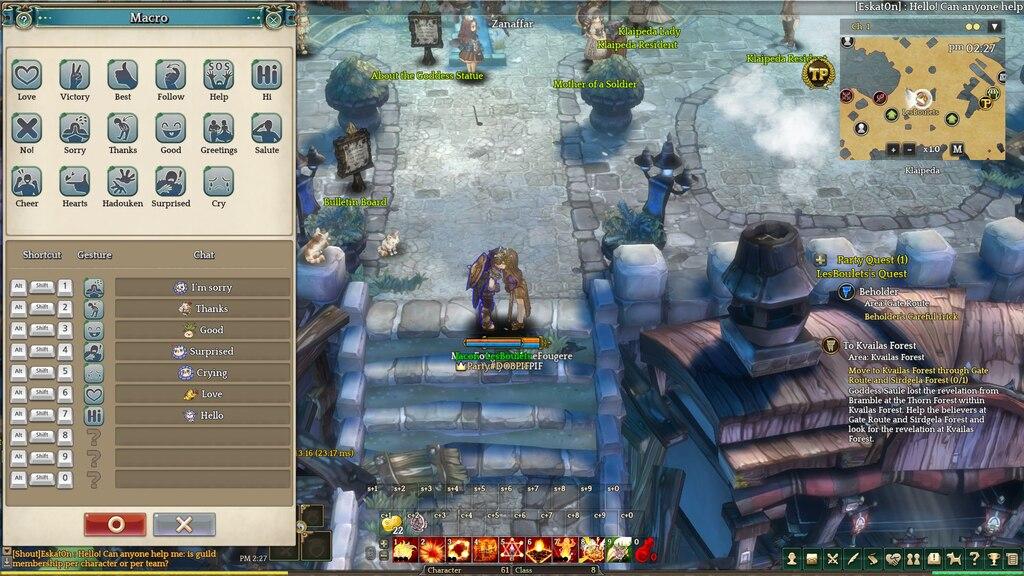 Steam Community :: Screenshot :: Souvenir