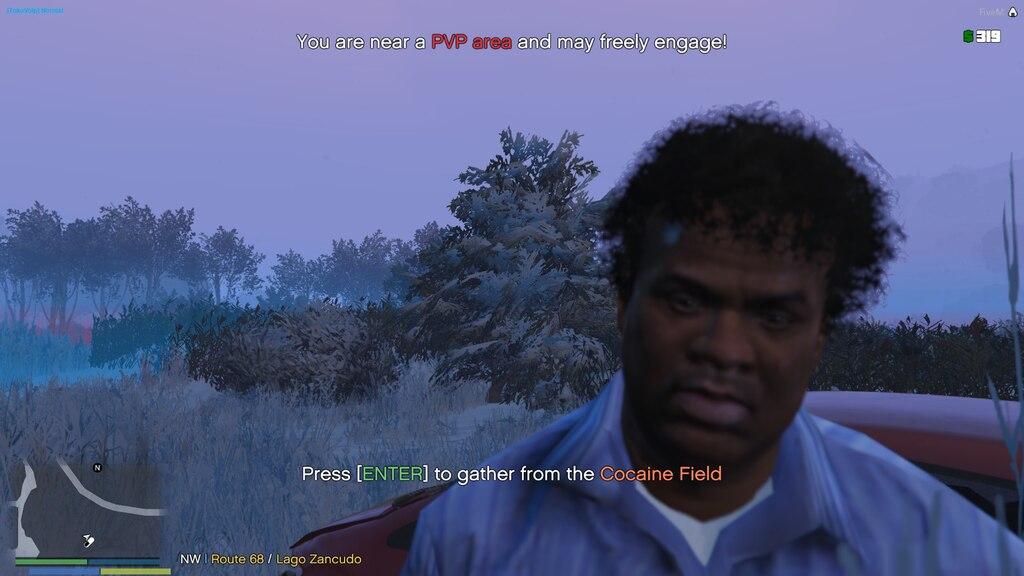 Steam Community :: Screenshot :: The good days when fivem