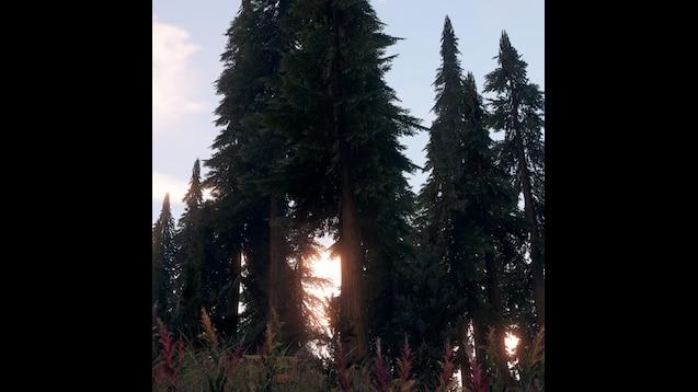 Steam Workshop :: Far Cry 5 2560*1440p 2k 60fps Nature Live