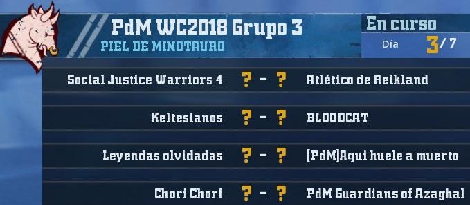 WC2018 - Grupo 3 / Jornada 3 - hasta el domingo 29 de abril A18F6150E794331078DC36AB32EDAFBEEE651195