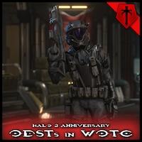 Steam Workshop :: XCOM 2: Halo Conversion
