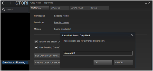 Steam Community :: Guide :: SUPERUSER GUIDE 0 6 1230a