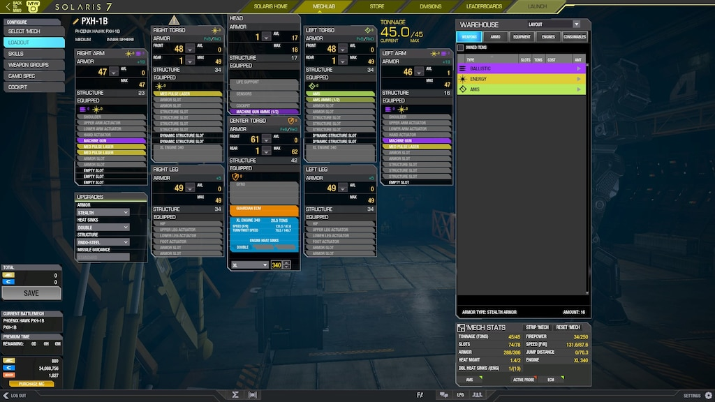 Steam Community Screenshot Stealth Division 6 Solaris