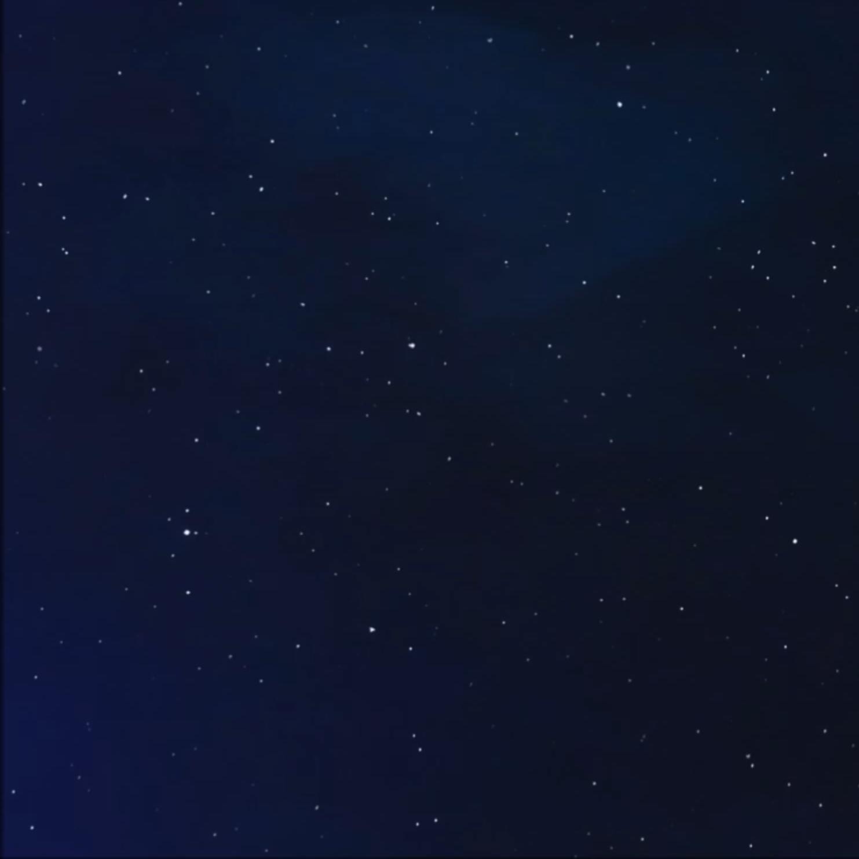 fortnite battle royale night sky - fortnite night night