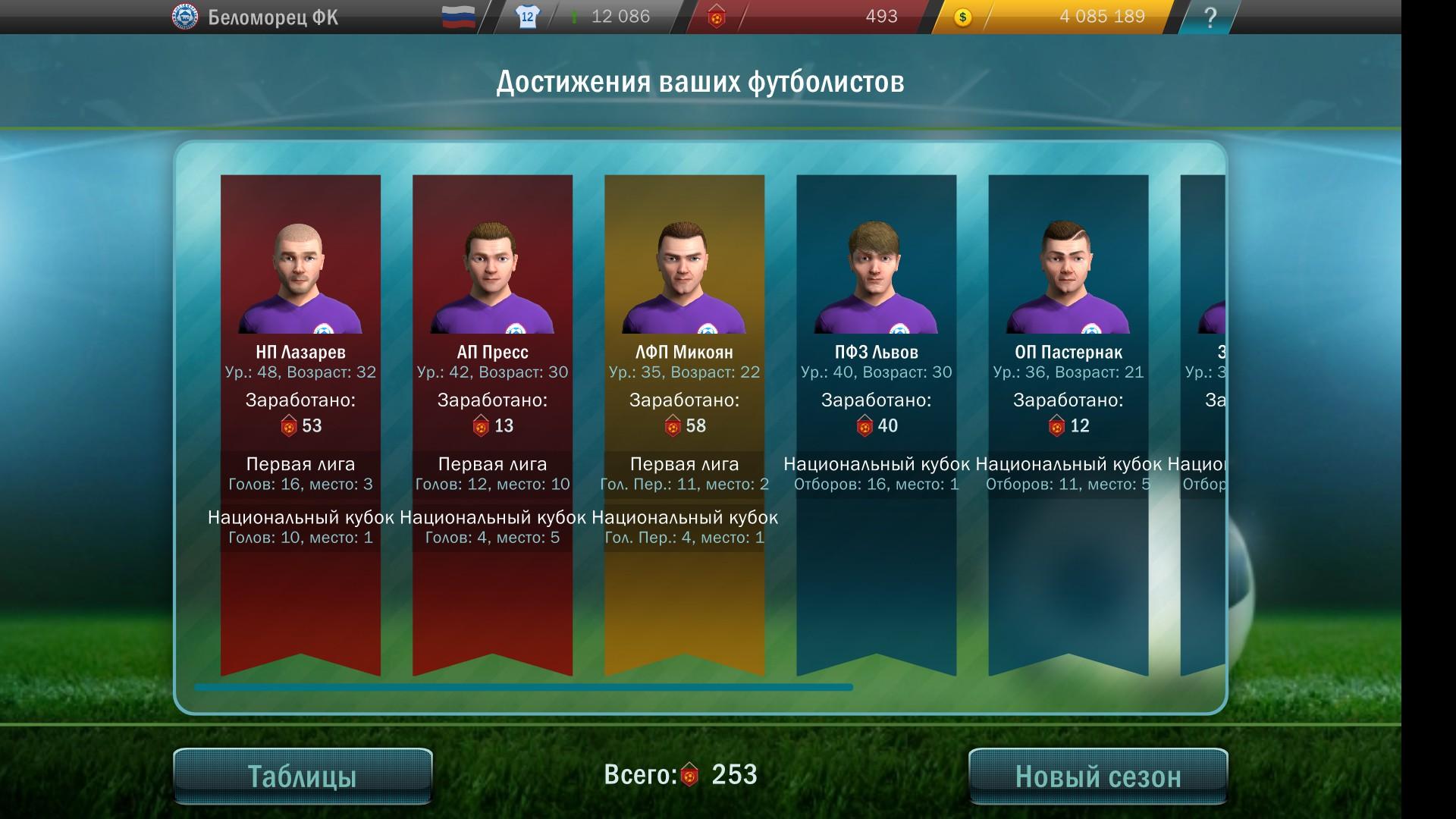 97f878d63405 Steam Community    Guide    Football T G руководство для начинающих