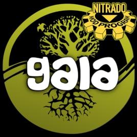 Steam Workshop :: Gaia