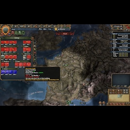 Europa universalis 4 1 25 all dlc download | Downloadable content