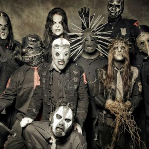 Steam Community :: :: Slipknot - Wait And Bleed