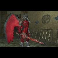 Steam Workshop :: Everquest