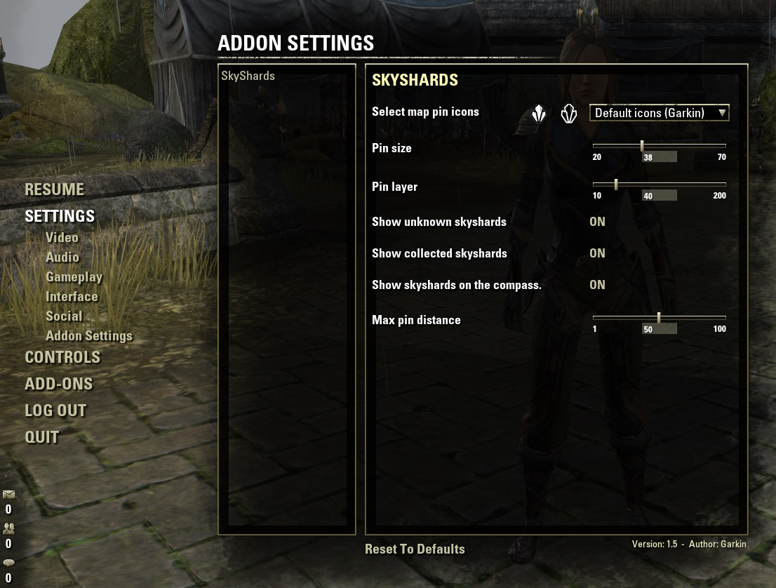 Steam Community :: Guide :: Tips for new (and old) players