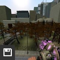 Steam Workshop :: CMERT