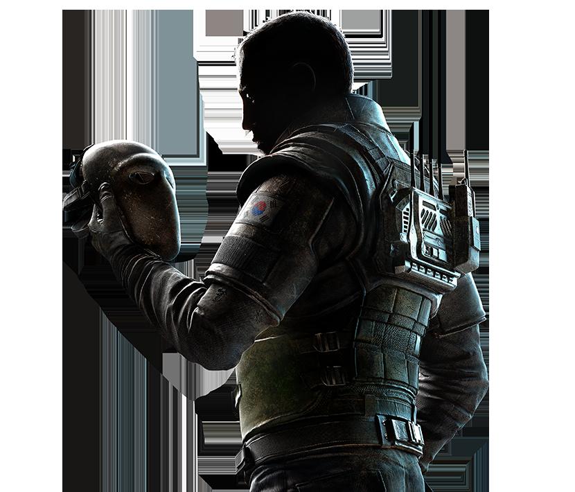 Steam Community :: Guide :: Operator Bio's