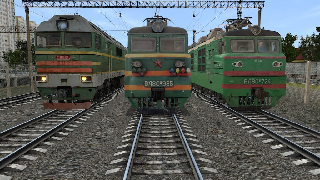Steam Community :: Trainz Simulator 12
