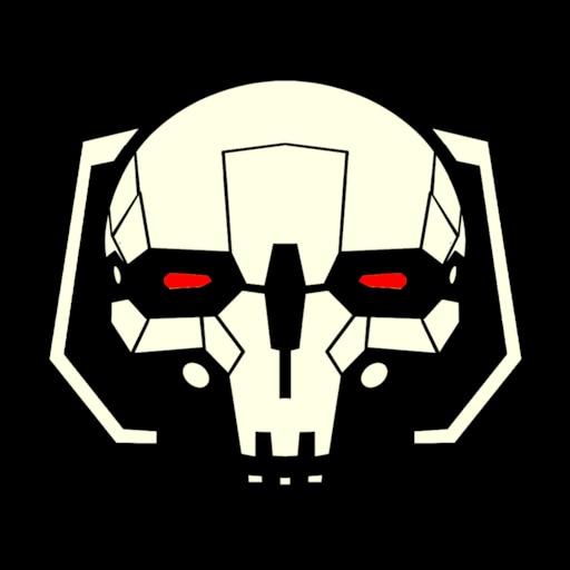 Steam Community :: Guide :: Eck's BattleTech Tactical Combat Guide
