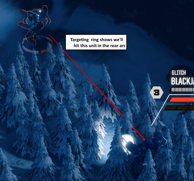 Steam Community :: Guide :: Eck's BattleTech Tactical Combat
