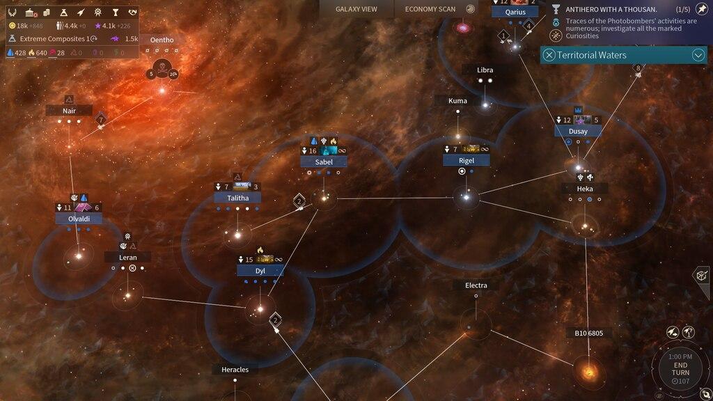 Steam Community :: Screenshot :: Like Civ, I enjoy the early turns