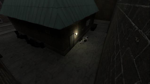 Steam Workshop :: FFPS\FNAF 6 [V2]